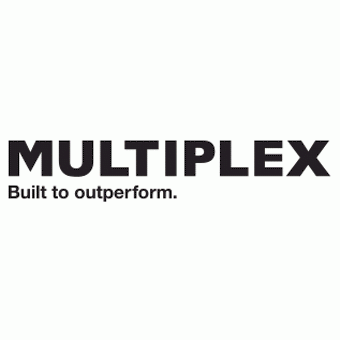 Multiplex Constructions PTY LTD