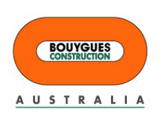 Bouygues Construction Australia Pty Ltd