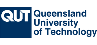 Civil Engineering in A Built Environment, QUT