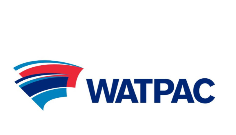 Watpac Limited