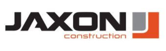 JAXON Construction Pty Ltd