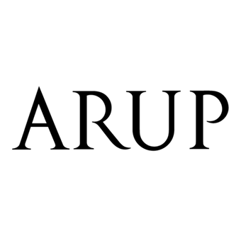 Arup Pty Limited
