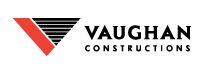 Vaughan Constructions