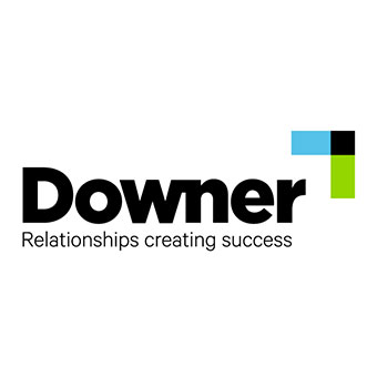 Downer EDI Ltd