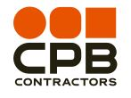 CPB Contractors Pty Ltd