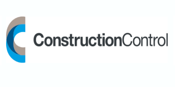 Construction Control Australia Pty Ltd