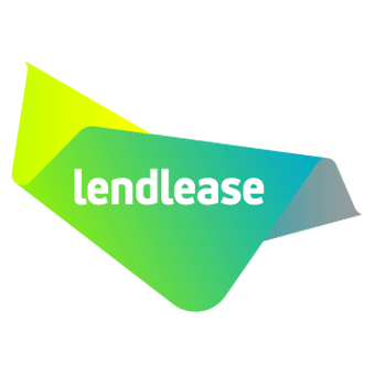 Lendlease Business Services Pty Ltd