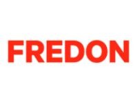 Fredon Industries Pty Ltd