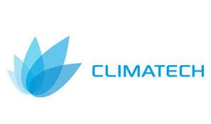 Climatech Group