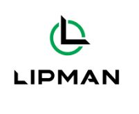 Lipman Pty Ltd