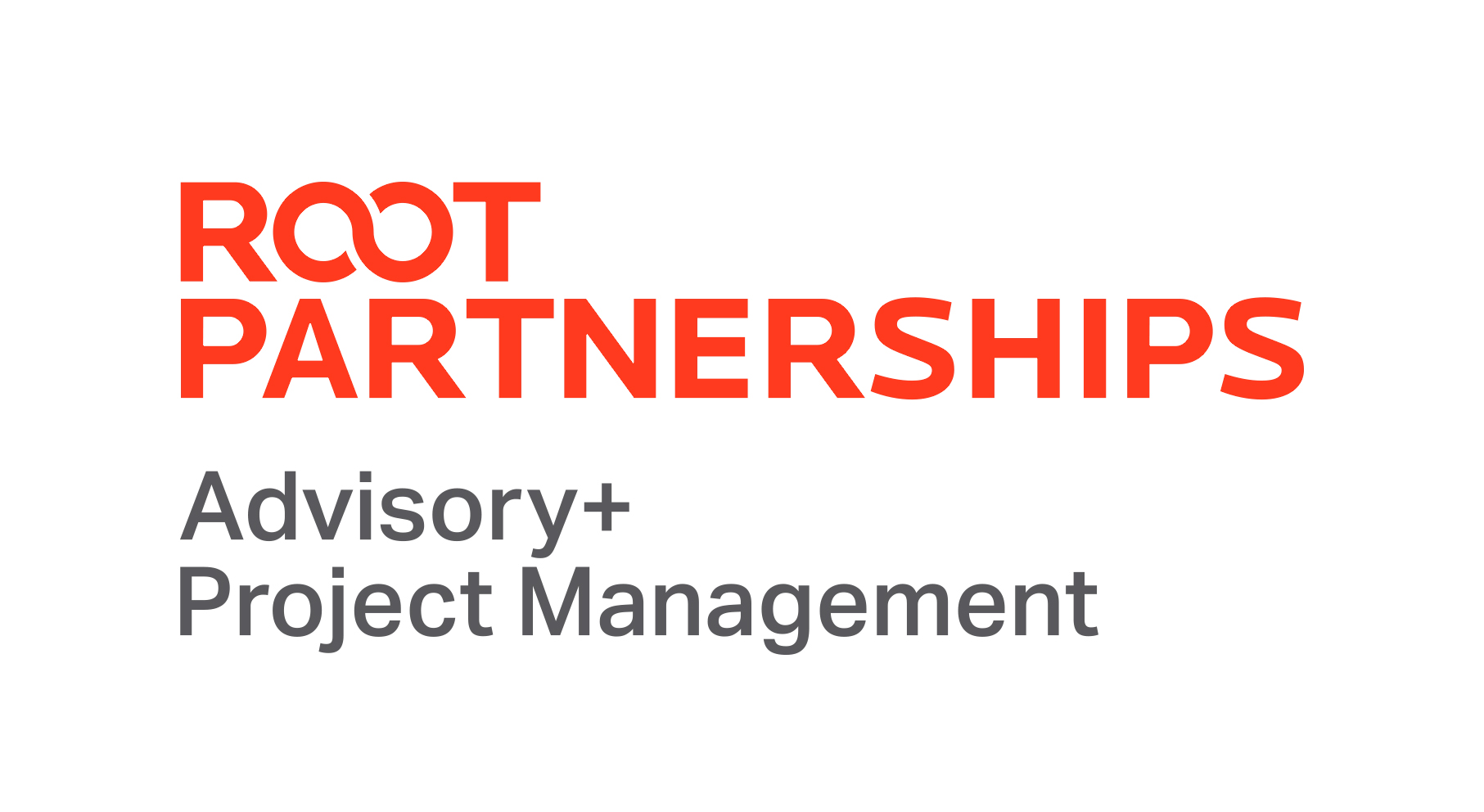 Root Partnerships Pty Ltd