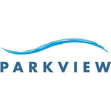 Parkview Constructions Pty Ltd
