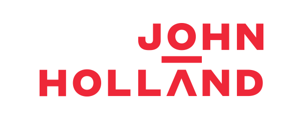 John Holland Pty Ltd