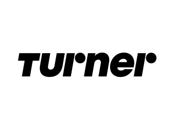 Turner Pty Ltd