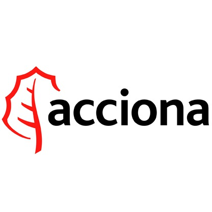 ACCIONA Geotech Group Services