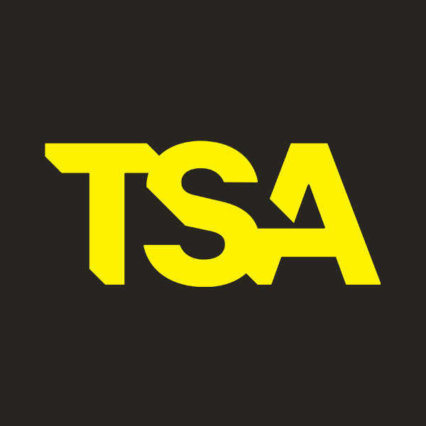 TSA Management Pty Ltd