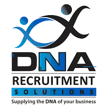 DNA Recruitment Solutions