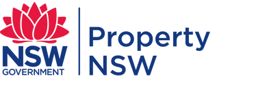 Property NSW