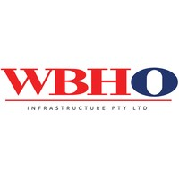 WBHO Infrastructure