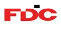 FDC Construction & Fitout Pty Ltd