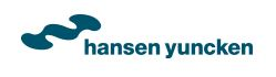 Hansen Yuncken Pty Ltd