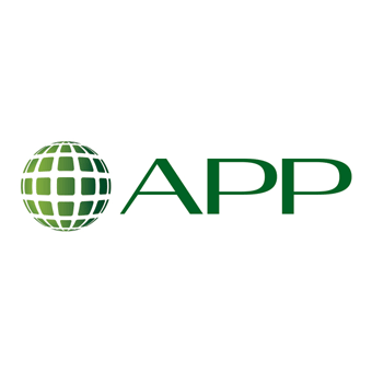 APP Corporation Pty Ltd