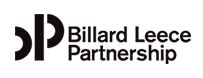 Billard Leece Partnership